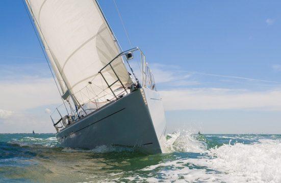 sail-ing.hu_.19jan.jpg