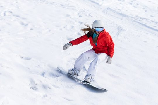 snowboardshop.hu_kesz.jpg