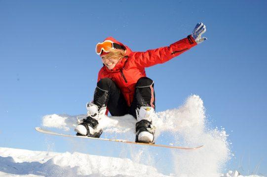 snowboard-kolcsonozes-sikolcsonzo-szentendre.jpg