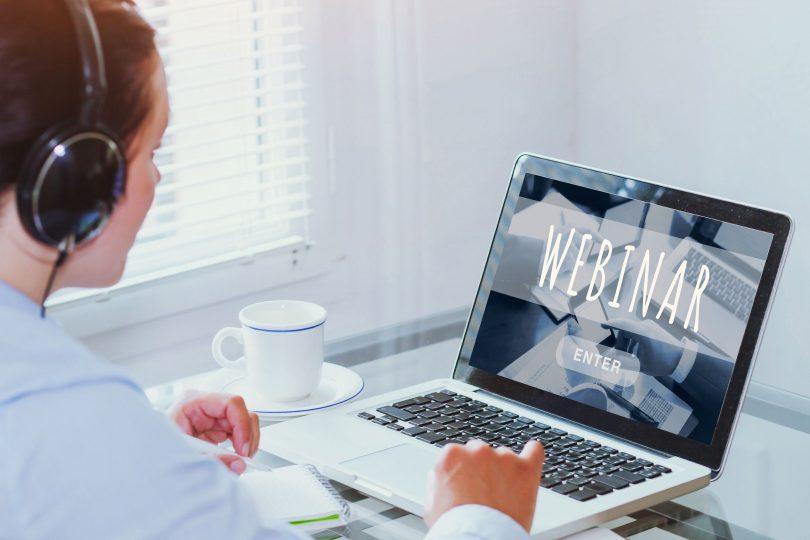 laptopot-foramax.jpg