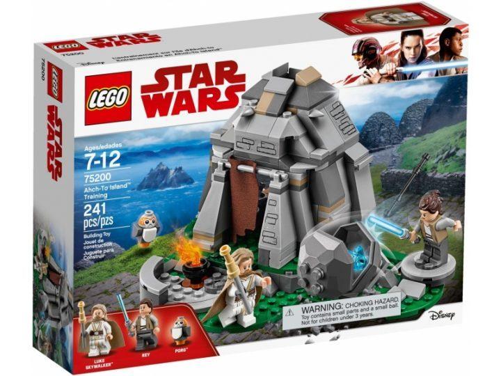 lego-star-wars-kockavilag.jpg