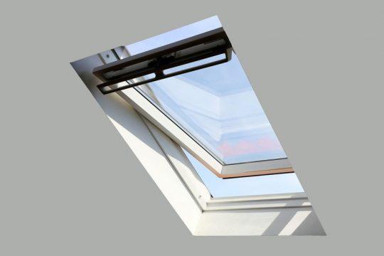 tetoteri-ablakok.jpg