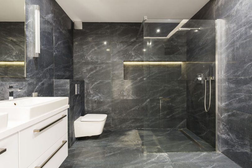 zuhanykabin-keszites.jpg
